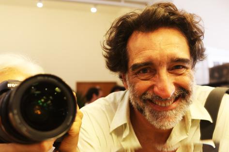 São Paulo, SP, Brasil. Data 01-02-2016. Espetáculo  Princípios. Autor Walter Macedo. Teatro Top. Foto Lenise Pinheiro/Divulgação