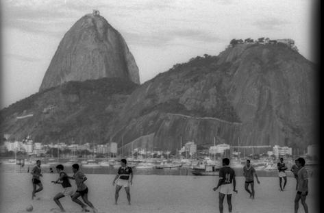 Rio 21