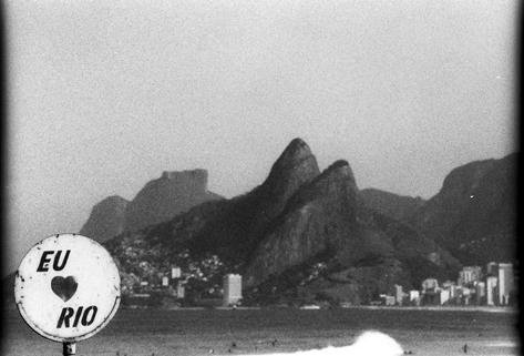 Rio 8