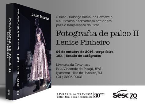 convite_FOTOGRAFIA_PALCO_Travessa_FINAL.jpg